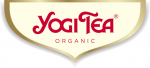 Yogi Organic