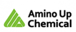 Amino Up Chemical