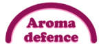 Aroma Defence, Ningbo Haishu Kinven business co. ltd