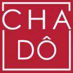 Cha Do Teehandel