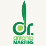 Dr. Martins