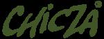 Chicza - Consorcio Chiclero