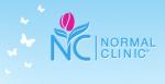 Credo Capital (Normal Clinic)