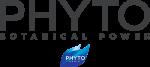 Laboratoires PHYTOSOLBA