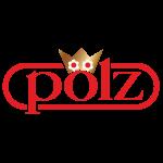 JOSEF POELZ ALZTALER FRUCHTSEFTE GMBH (POLZ)