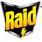 SC Johnson (Raid)
