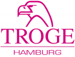 Troge Medical GmbH