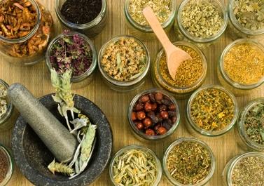 Хомеопатични продукти