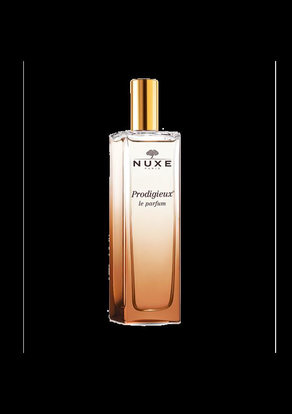НУКС ПРОДИЖО Парфюм 30мл   NUXE PRODIGIEUX Le parfum 30ml