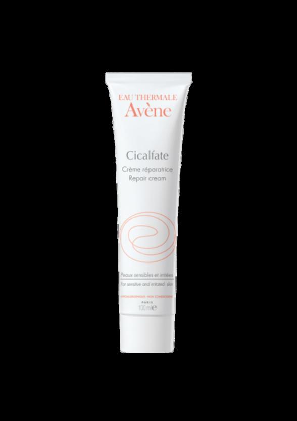 АВЕН ЦИКАЛФАТ Възстановяващ крем 40мл   AVENE CICALFATE Recovering cream 40ml