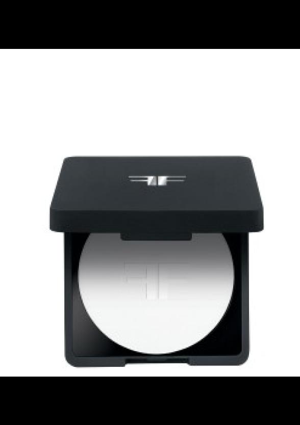 ФИЛОРГА Про-перфектна полупрозрачна пудра 6,2гр   FILORGA FLASH-NUDE Pro-perfection translusent powder 6.2gr