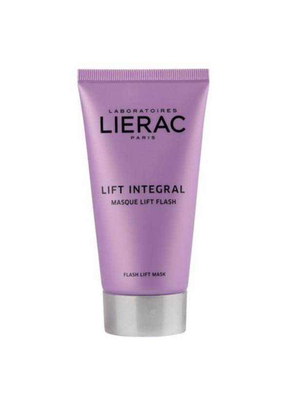 ЛИЕРАК ЛИФТ ИНТЕГРАЛ Експресна лифтинг маска за лице 75мл | LIERAC LIFT INTEGRAL Masque 75ml