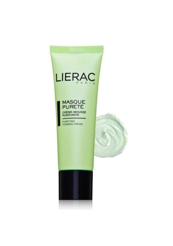ЛИЕРАК Почистваща маска за лице 50мл | LIERAC Purifying mask 50ml