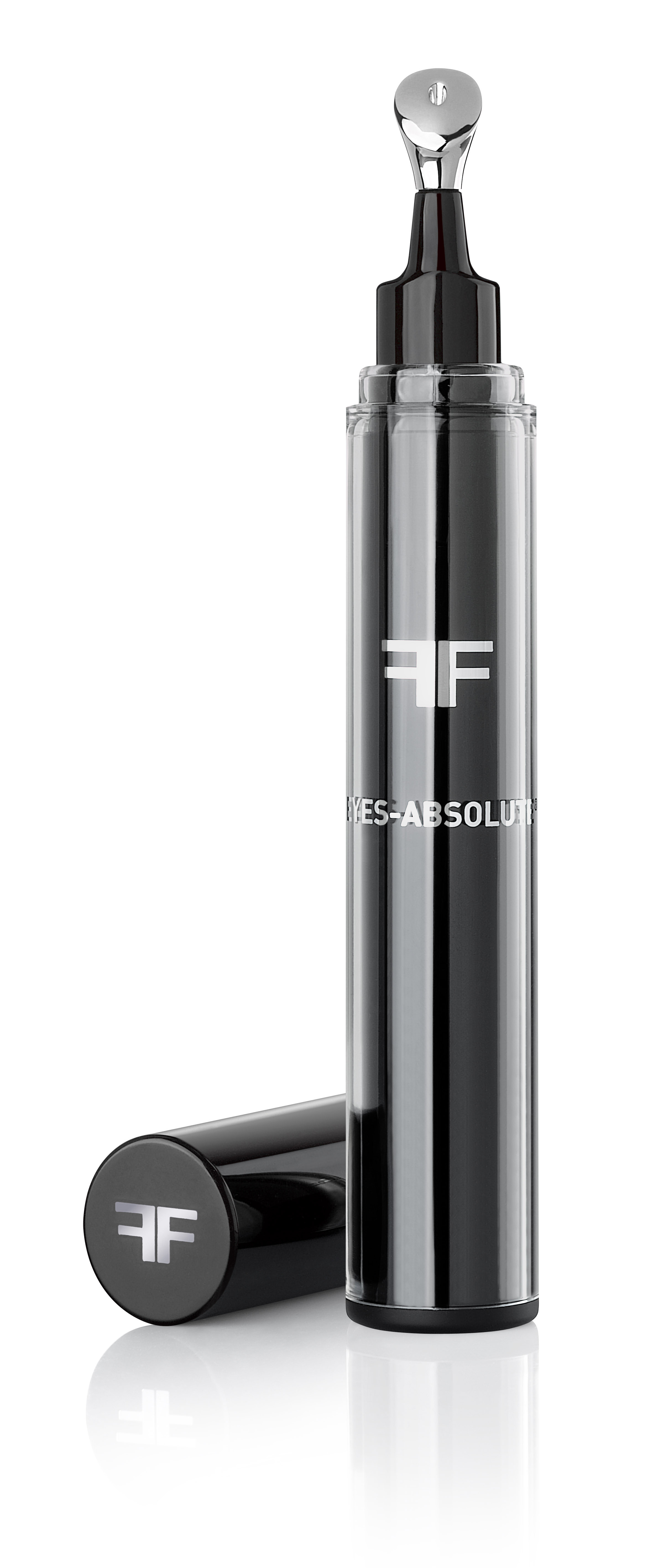 ФИЛОРГА Луксозна грижа за околоочния контур 15мл | FILORGA EYE ABSOLUTE 15ml
