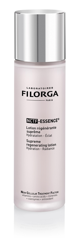 ФИЛОРГА Регенериращ лосион 150мл | FILORGA NCTF-ESSENCE Supreme regenerating lotion 150ml