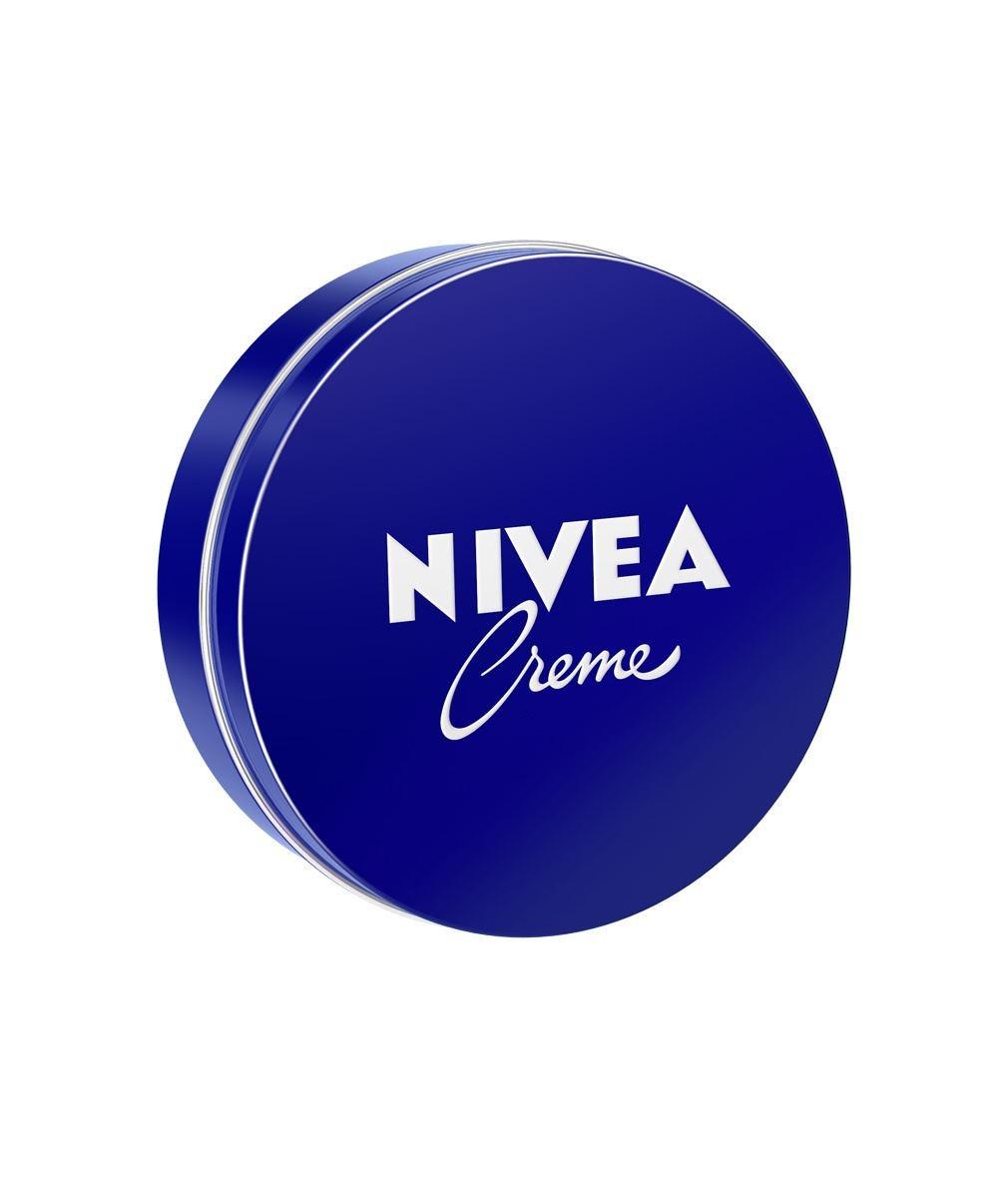 НИВЕА КРЕМ 75мл | NIVEA CREME 75ml