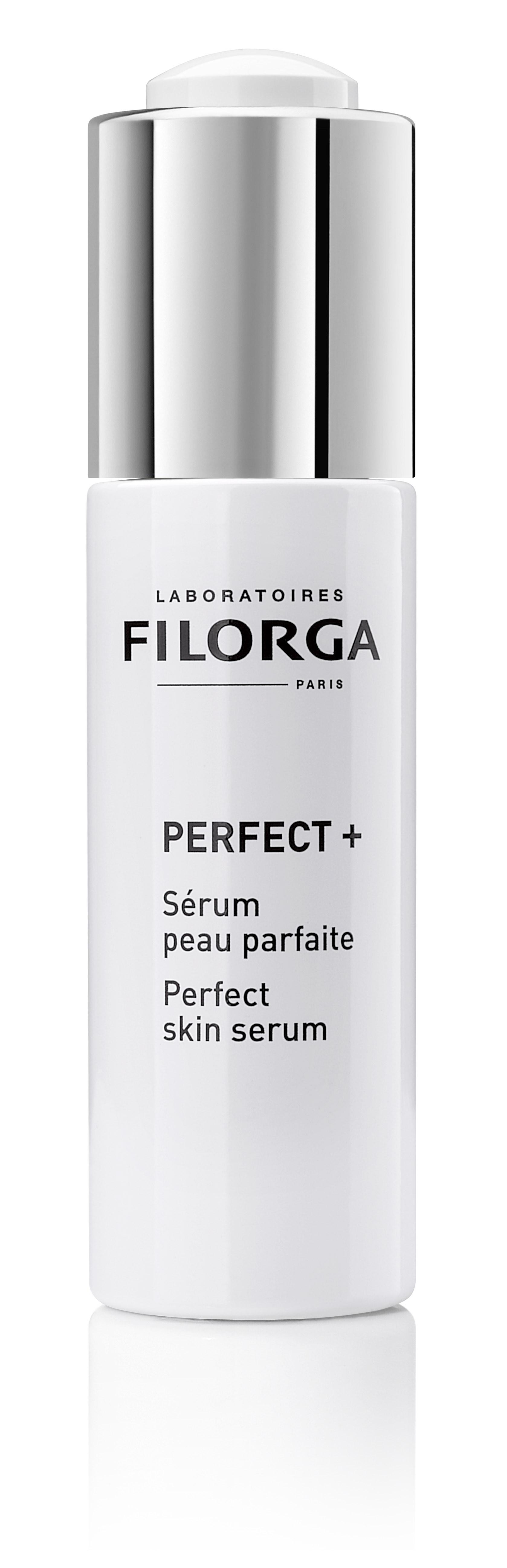 ФИЛОРГА Серум за перфектна кожа 30мл   FILORGA PERFECT+ Perfect skin serum 30ml