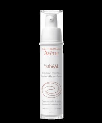 АВЕН ИСТЕАЛ+ Емулсия против бръчки 30мл | AVENE YSTHEAL+ Anti-wrinkles emulsion 30ml
