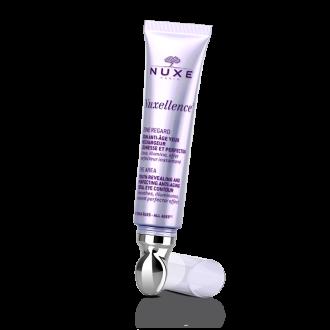 НУКС НУКСЕЛЕНС Подмладяващ околоочен крем 15мл | NUXE NUXELLENCE® Eye contour 15ml