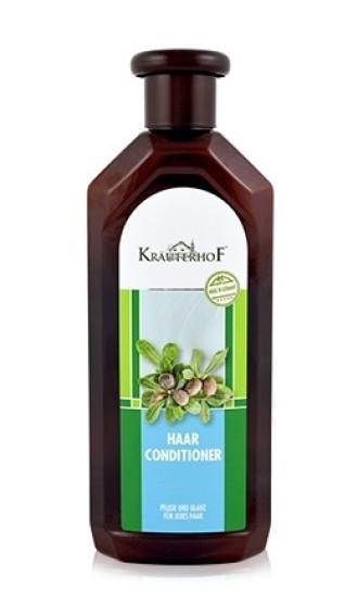 АСАМ КРОЙТЕРХОФ Балсам за коса (за всеки тип коса) 500мл | ASAM KRAUTERHOF Haar Conditioner 500ml