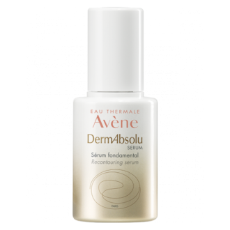 АВЕН ДЕРМАБСОЛЮ Фундаментален серум 50+ 30мл | AVENE DERMABSOLU Recontouring serum 50+ 30ml