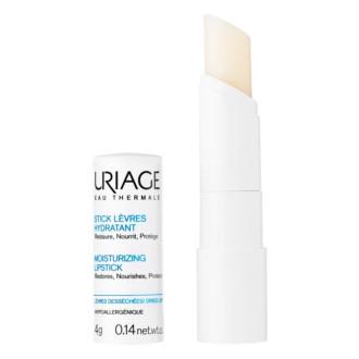 ЮРИАЖ ЕУ ТЕРМАЛ Възстановяващ стик за устни 4гр. | URIAGE EAU THERMALE Moisturizing lipstick 4g