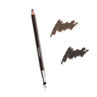 Молив за вежди ЦВЕТОВЕ 1.19гр КУВРАНС | Eyebrow pencil COLORS 1.19g COUVRANCE