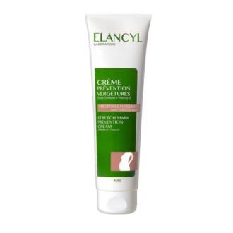 ЕЛАНСИЛ Крем за защита от стрии 150мл | ELANCYL Creme prevention vergetures 150ml