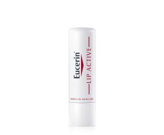 ЮСЕРИН pH5 Балсам за устни 4.8гр | EUCERIN pH5 Active lip balm 4.8gr