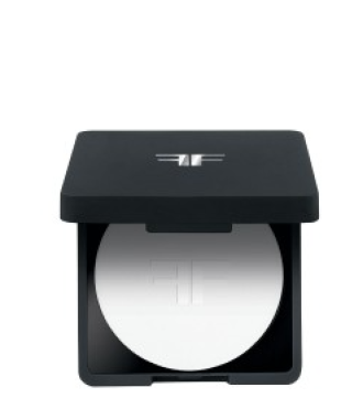 ФИЛОРГА Про-перфектна полупрозрачна пудра 6,2гр | FILORGA FLASH-NUDE Pro-perfection translusent powder 6.2gr