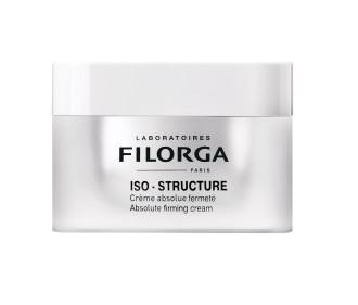 ФИЛОРГА Дневен изглаждащ крем за лице 50мл | FILORGA ISO-STRUCTURE Absolute firming cream 50ml