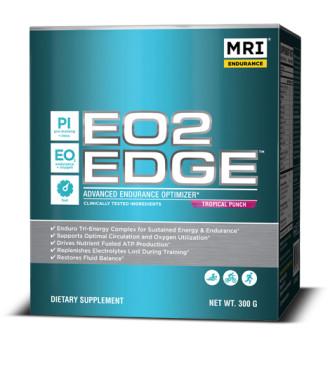 МРИ ЕО2 ЕДЖ пакетче 1 бр. МРИ | MRI EO2 EDGE stick 1s MRI