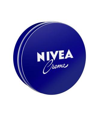 НИВЕА КРЕМ 150мл | NIVEA CREME 150ml