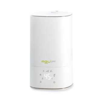 Oвлажнител за въздух Misty SAH10 АГУ | Air humidifier Misty SAH10 AGU