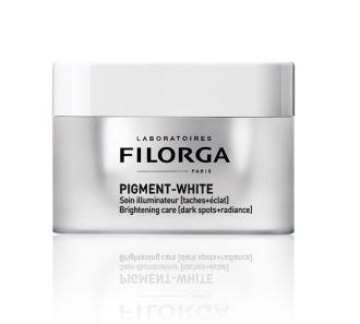 ФИЛОРГА Крем за лице срещу пигментация 50мл | FILORGA PIGMENT WHITE Brightening care 50ml