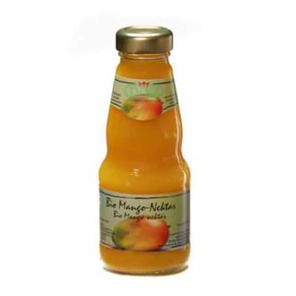 ПОЛЗ БИО Нектар Манго 200мл или 1л | POLZ BIO Mango nectar 200ml or 1l