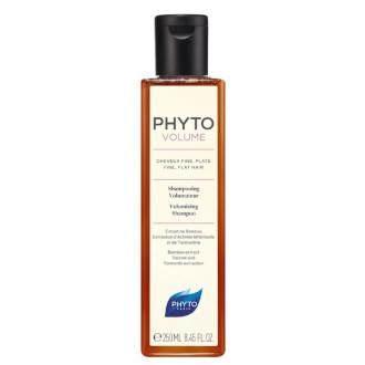 ФИТО ФИТОВОЛЮМ Шампоан за обем на косата 250мл | PHYTO PHYTOVOLUME Shampoo 250ml