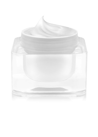 ФИЛОРГА Дневен противостареещ крем за лице 50мл | FILORGA SKIN-ABSOLUTE DAY Ultimate rejuvenating day cream 50ml