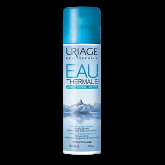 ЮРИАЖ ЕУ ТЕРМАЛ Термална вода 150мл | URIAGE EAU THERMALE Thermal water 150ml