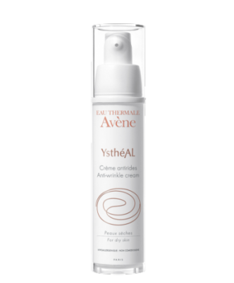 АВЕН ИСТЕАЛ+ Kрем против бръчки 30мл | AVENE YSTHEAL+ Anti-wrinkles cream 30ml