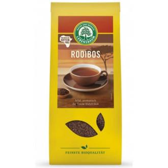 БИО Чай Ройбос, насипен 100гр ЛЕБЕНСБАУМ | BIO Tea Rooibos, loose 100g LEBENSBAUM