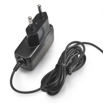 ОМРОН АС Адаптер за апарати за кръвно налягане | OMRON AC Adapter for blood pressure monitor