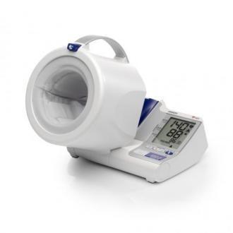 ОМРОН Апарат за измерване на кръвно налягане I-Q132 SportArm   OMRON Arm blood pressure monitor I-Q132 SportArm