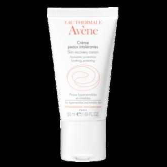 АВЕН Крем за нетолерантна кожа 50мл | AVENE Cream for non-tolerant skin 50ml