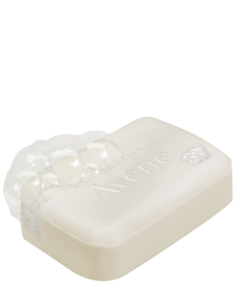 АВЕН КОЛД КРЕМ Обогатен сапун 100гр | AVENE COLD CREAM Rich soap 100gr