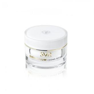 СВР ДЕНСИТИУМ Крем за лице със стягащ и уплътняващ ефект за суха кожа 50мл | SVR DENSITIUM Crème riche 50ml