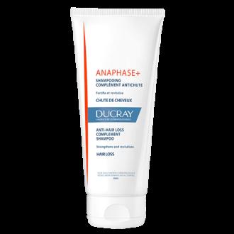 ДЮКРЕ АНАФАЗА+ Стимулиращ шампоан-крем 100мл | DUCRAY ANAPHASE+ Stimulating cream shampoo 100ml