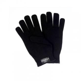 ФИЛОРГА Противостарееща маска за ръце и нокти 1бр пакет | FILORGA HAND-FILLER Anti-ageing mask for hands and nails 1s