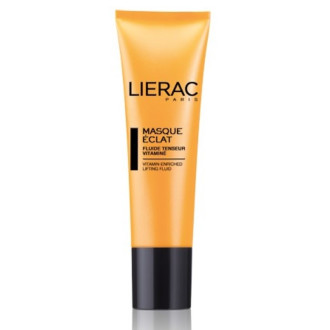 ЛИЕРАК Енергизираща маска за лице 50мл | LIERAC Radiance mask 50ml