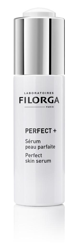ФИЛОРГА Серум за перфектна кожа 30мл | FILORGA PERFECT+ Perfect skin serum 30ml